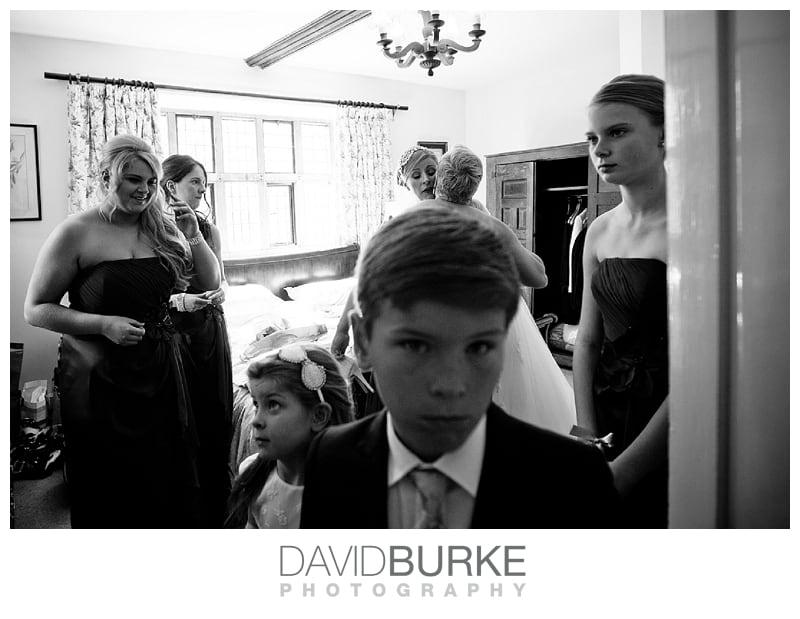 knowlton-court-wedding-photographer_0021