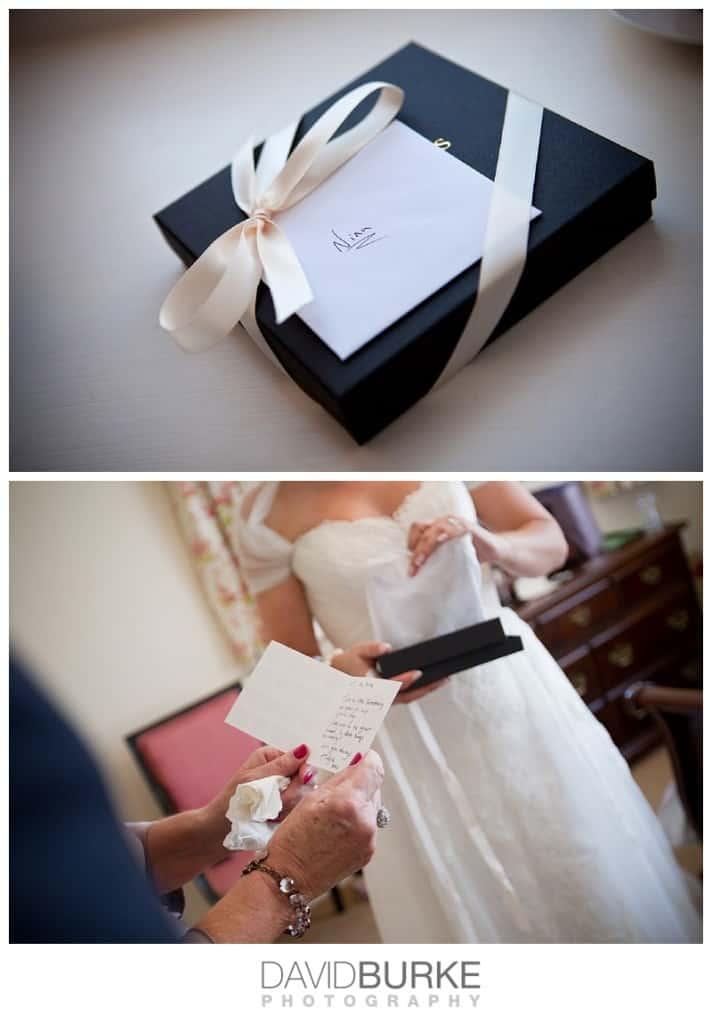 knowlton-court-wedding-photographer_0022-712x1024