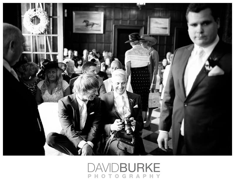 knowlton-court-wedding-photographer_0023