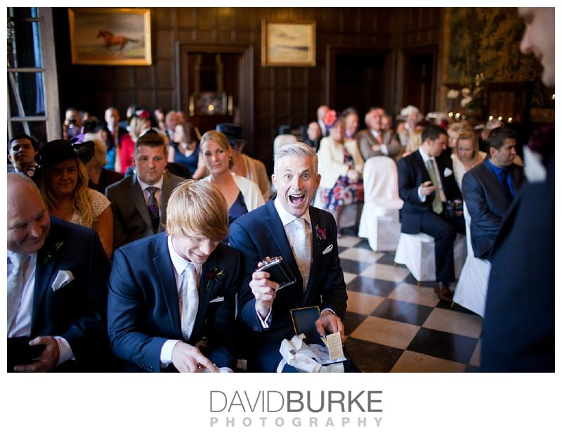 knowlton-court-wedding-photographer_0024
