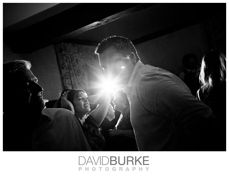 knowlton-court-wedding-photographer_00252