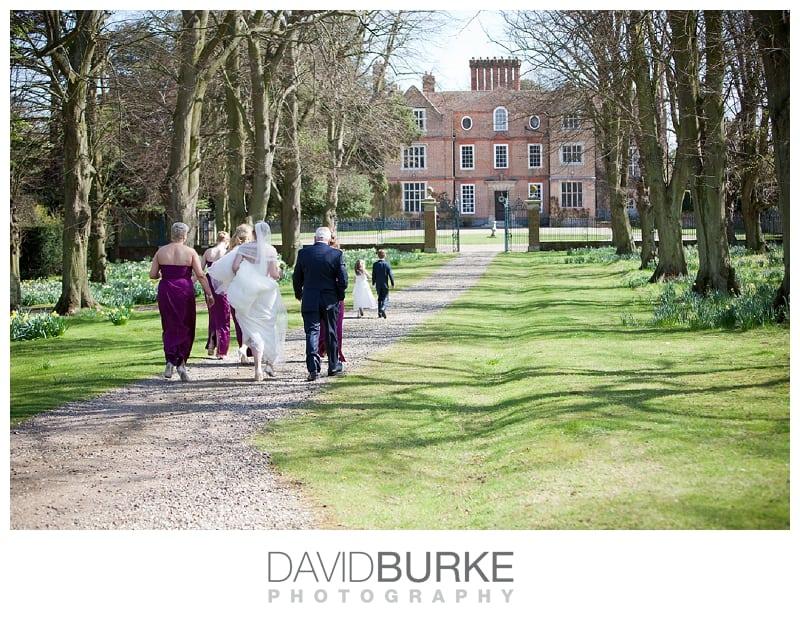 knowlton-court-wedding-photographer_0025