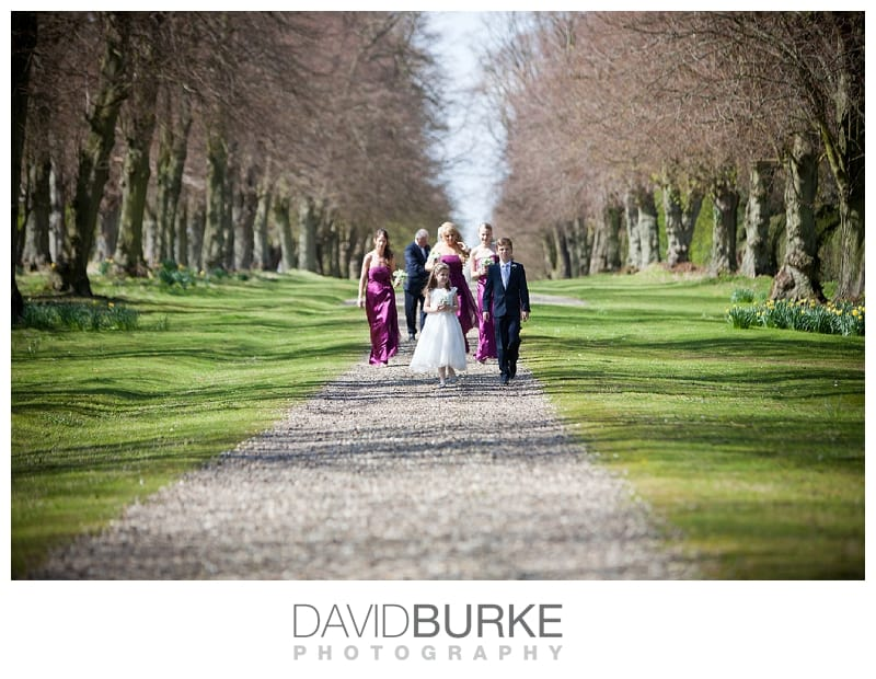 knowlton-court-wedding-photographer_0026