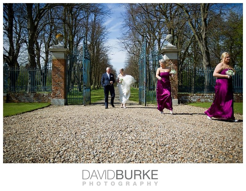 knowlton-court-wedding-photographer_0027