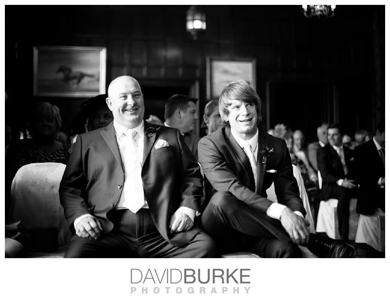 knowlton-court-wedding-photographer_0028