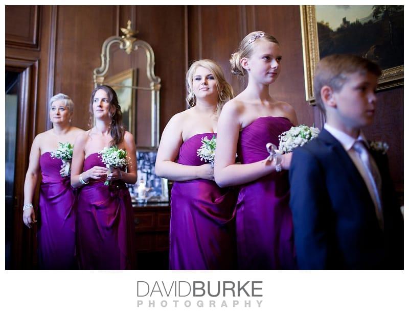 knowlton-court-wedding-photographer_0029