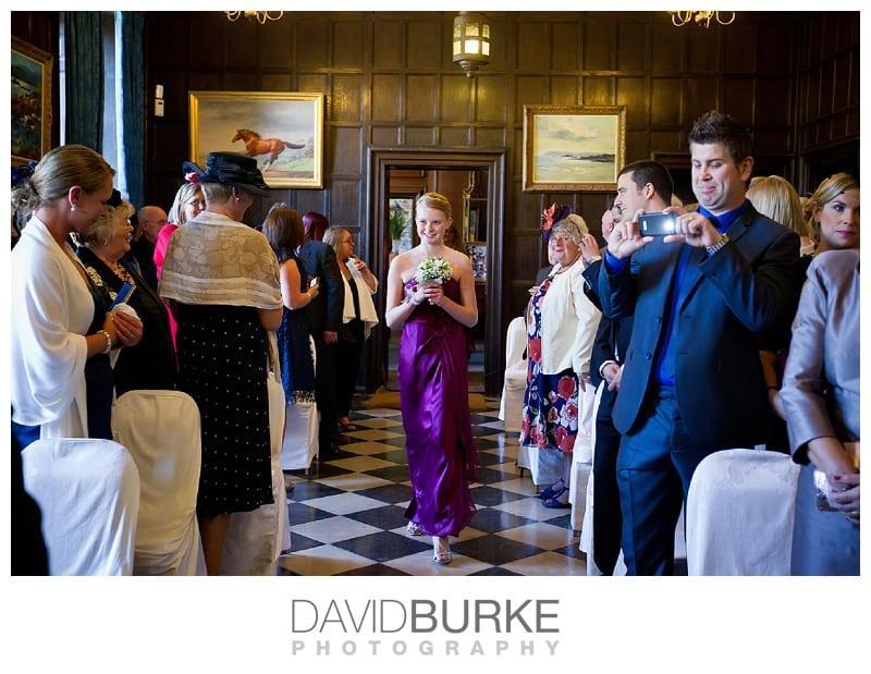 knowlton-court-wedding-photographer_0030