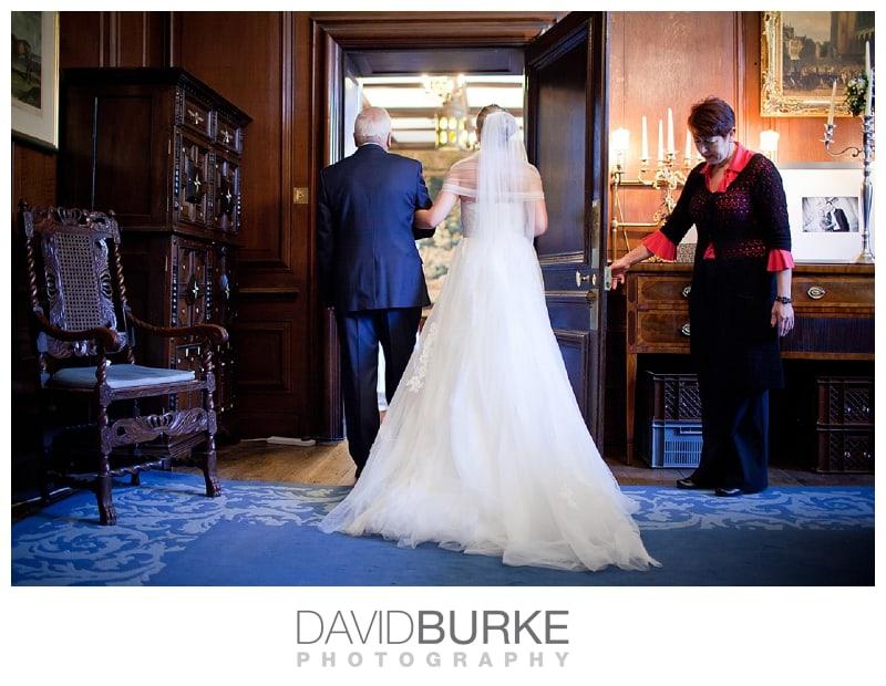 knowlton-court-wedding-photographer_0031