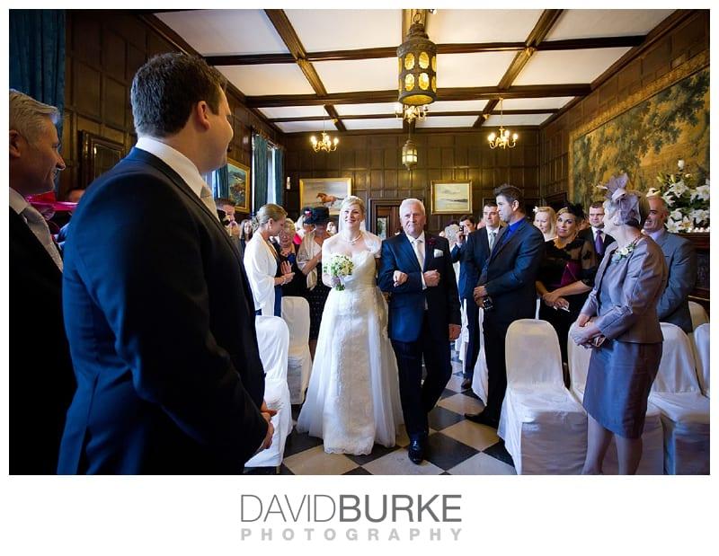 knowlton-court-wedding-photographer_0032