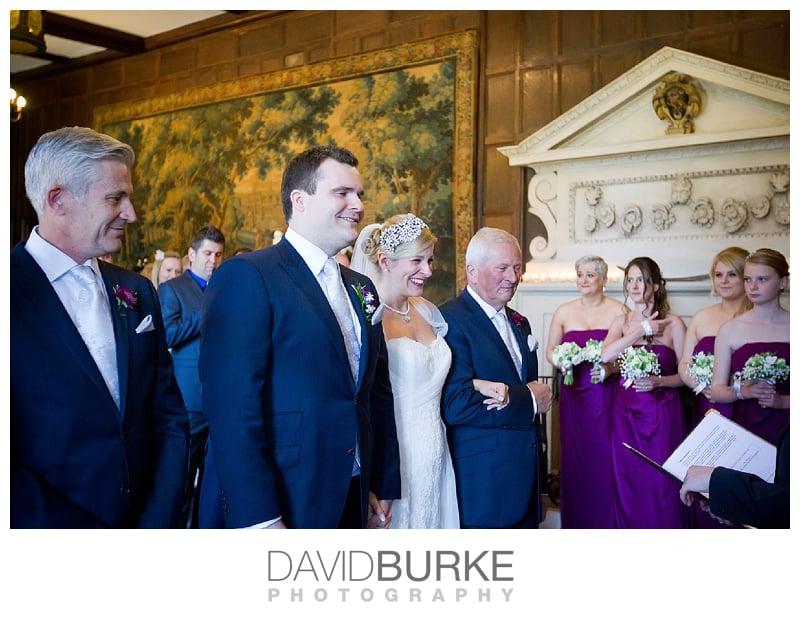 knowlton-court-wedding-photographer_0033