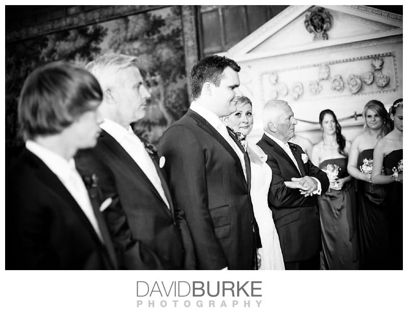 knowlton-court-wedding-photographer_0034