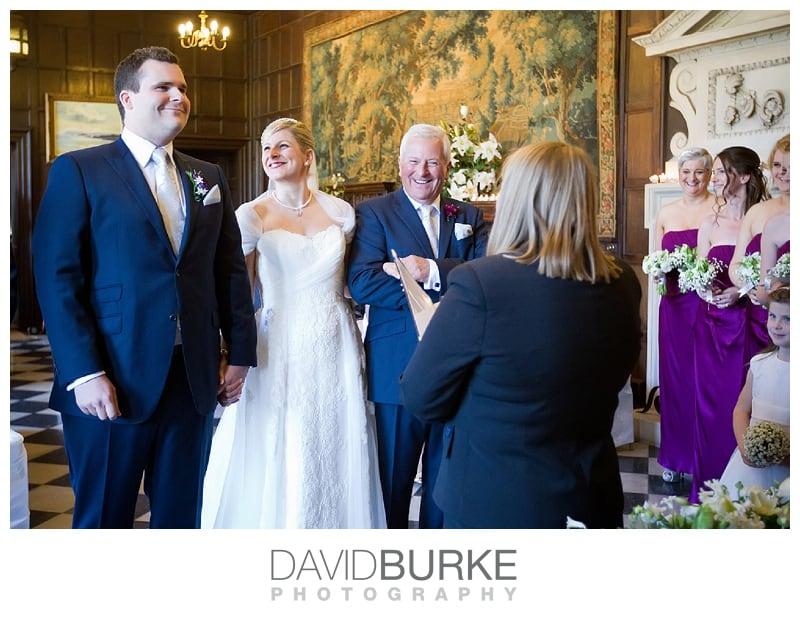 knowlton-court-wedding-photographer_0035