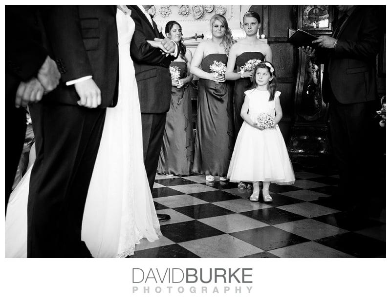 knowlton-court-wedding-photographer_0036