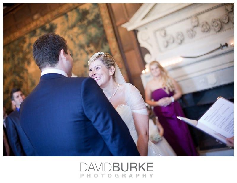 knowlton-court-wedding-photographer_0037