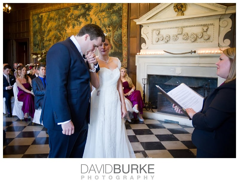 knowlton-court-wedding-photographer_0038