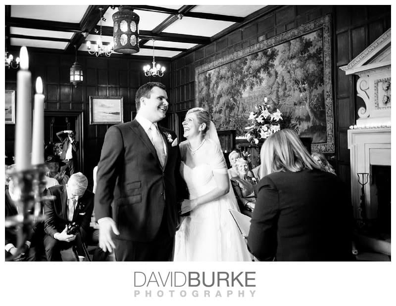 knowlton-court-wedding-photographer_0039