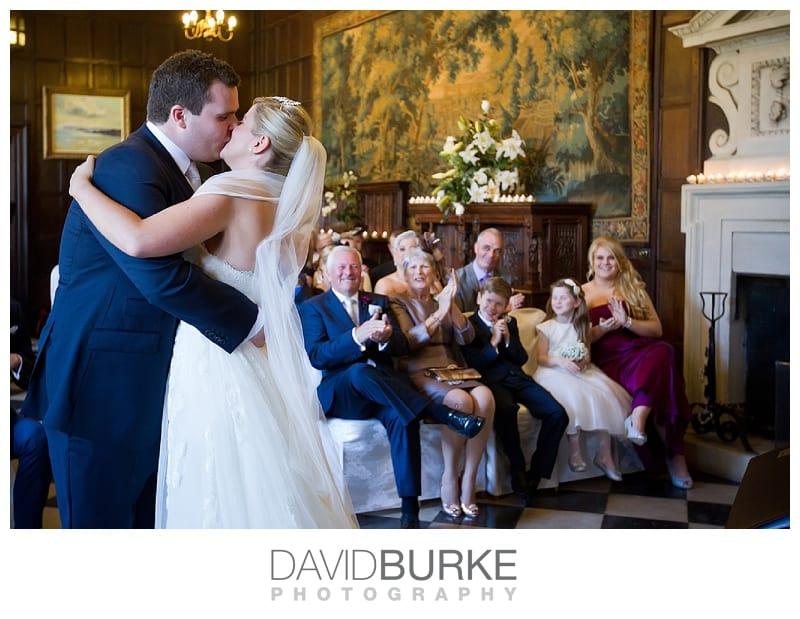 knowlton-court-wedding-photographer_0040