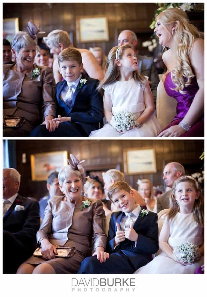 knowlton-court-wedding-photographer_0041-712x1024