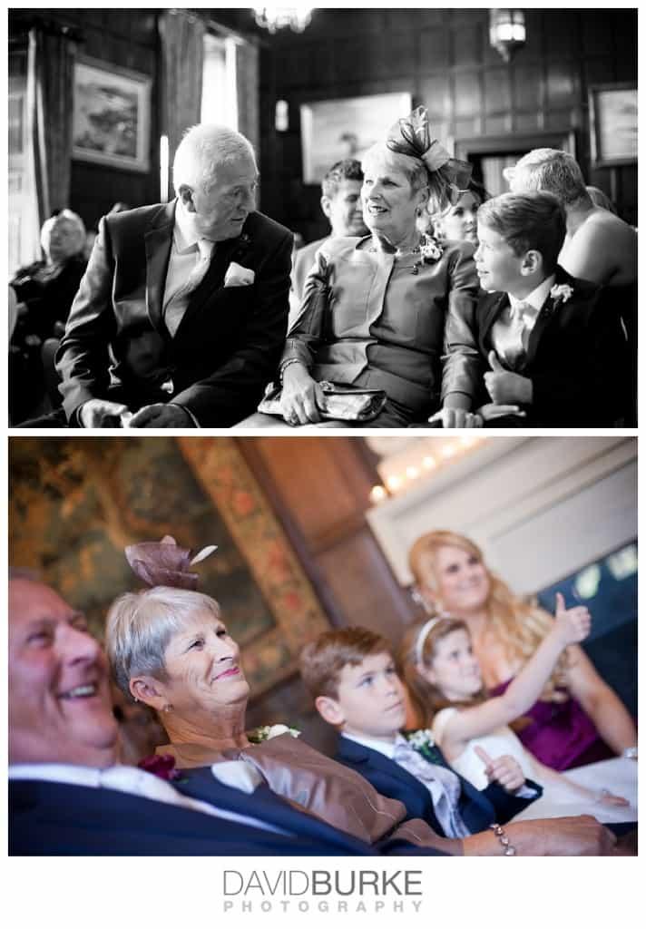 knowlton-court-wedding-photographer_0042-712x1024
