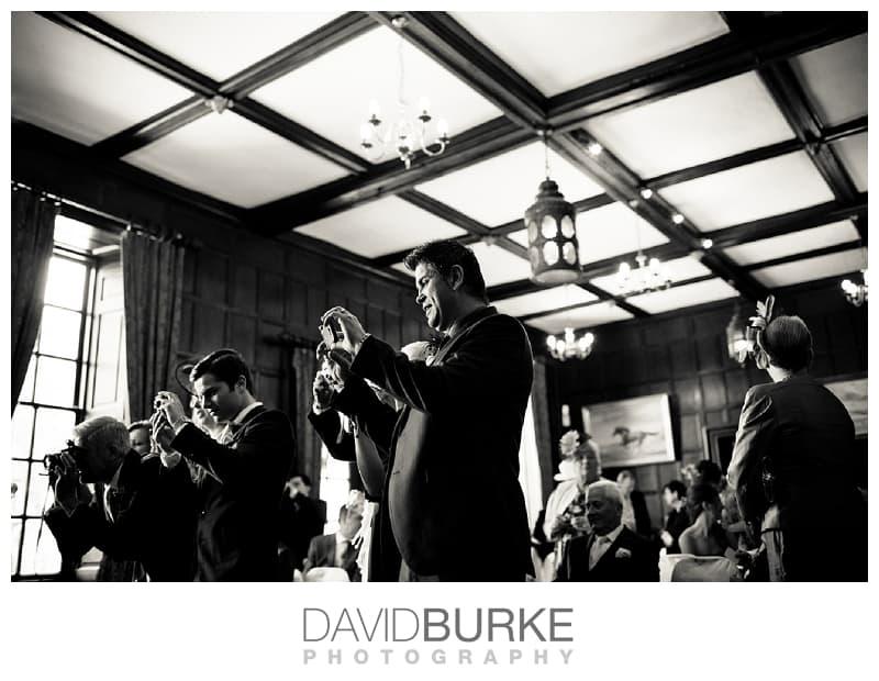 knowlton-court-wedding-photographer_0043