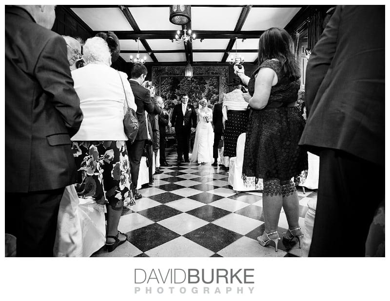 knowlton-court-wedding-photographer_0044
