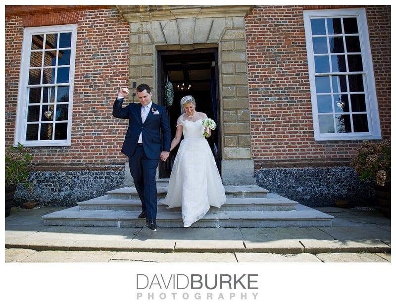 knowlton-court-wedding-photographer_0045