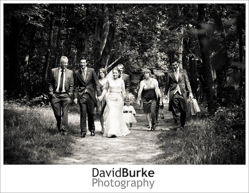 the-beacon-wedding-photographer_00021