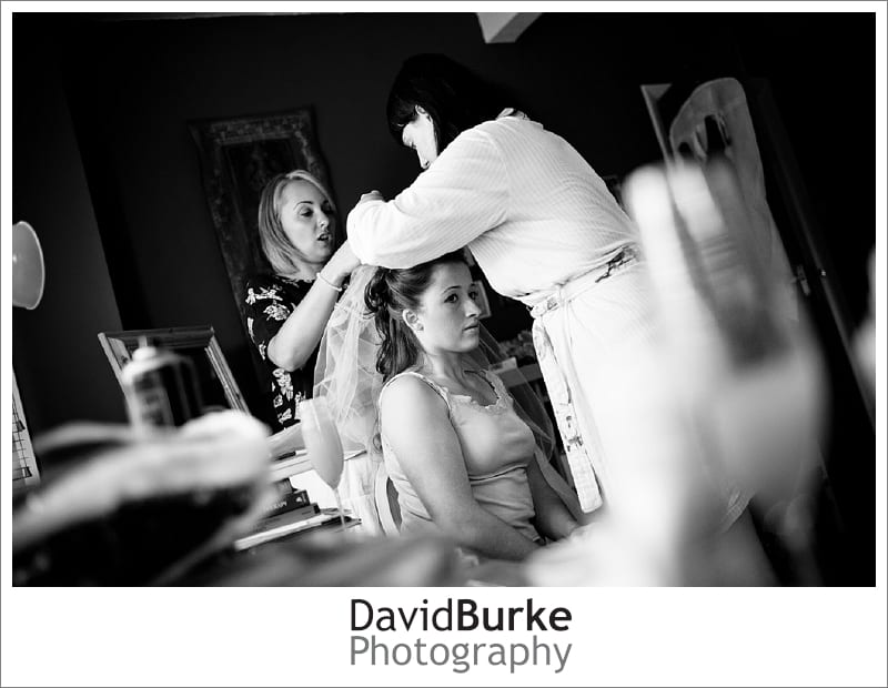 the-beacon-wedding-photographer_0008