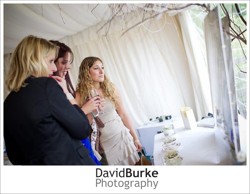 the-beacon-wedding-photographer_00091