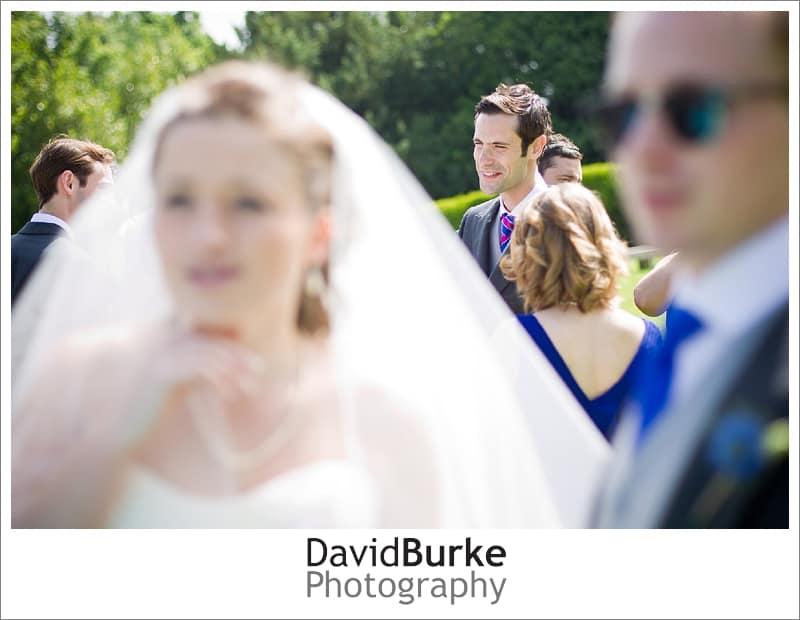 the-beacon-wedding-photographer_00101