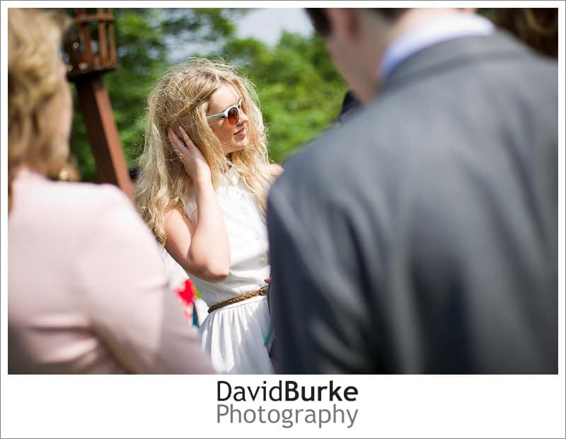 the-beacon-wedding-photographer_00121
