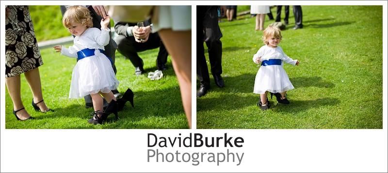 the-beacon-wedding-photographer_00131