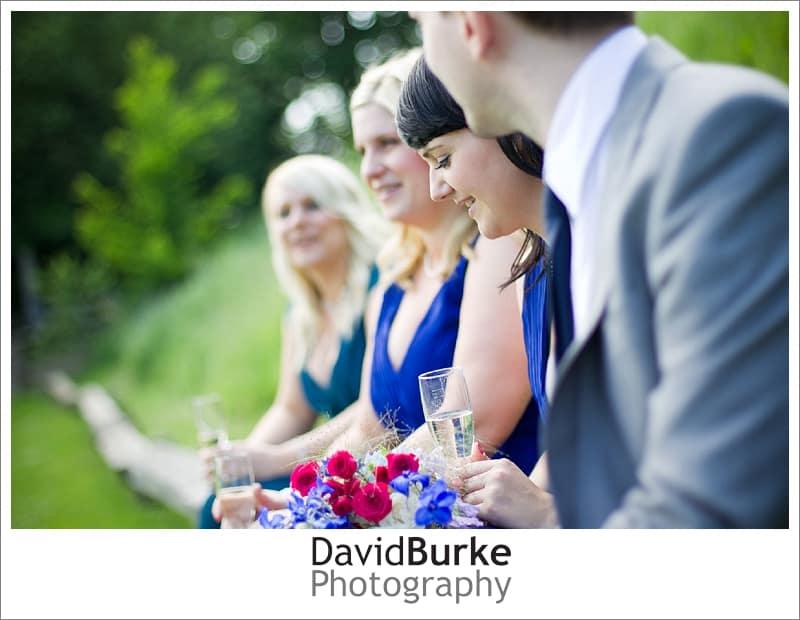 the-beacon-wedding-photographer_00141