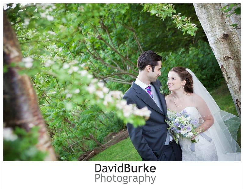 the-beacon-wedding-photographer_00151
