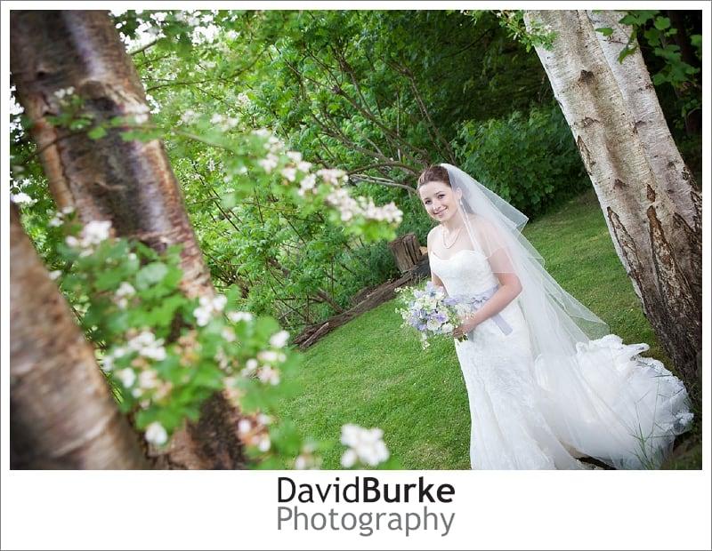 the-beacon-wedding-photographer_00161