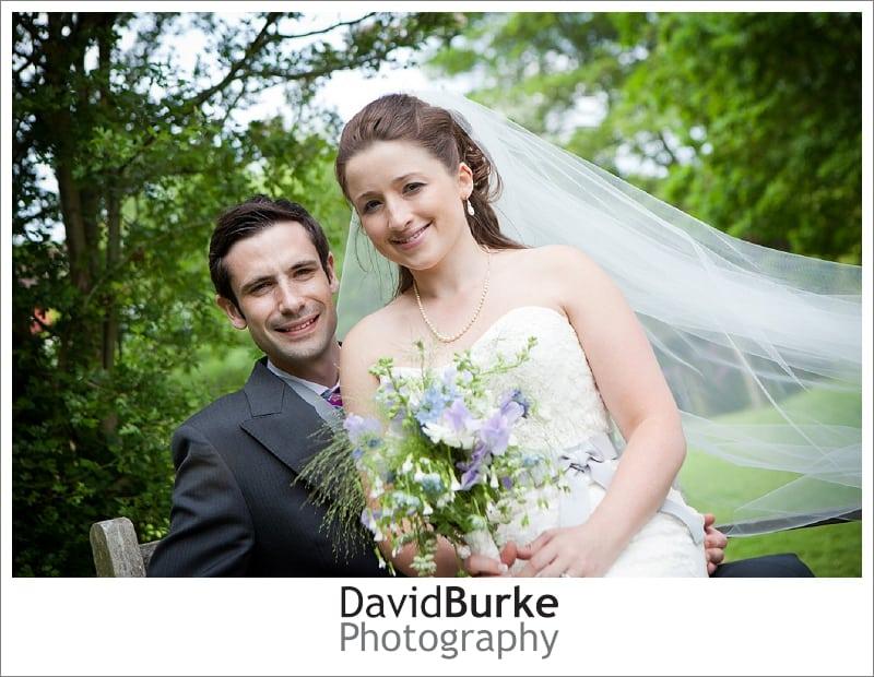 the-beacon-wedding-photographer_00171