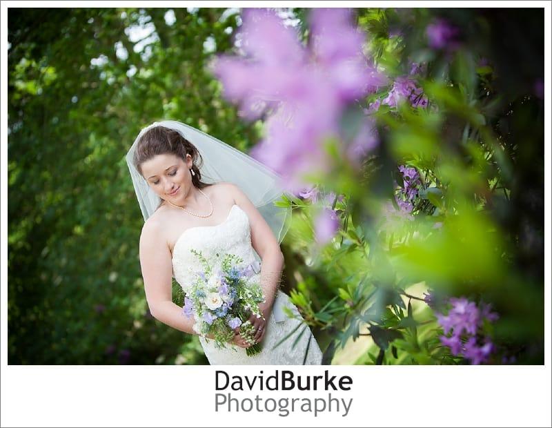 the-beacon-wedding-photographer_00181