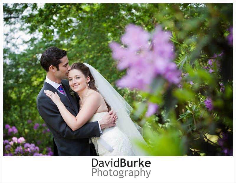 the-beacon-wedding-photographer_00201