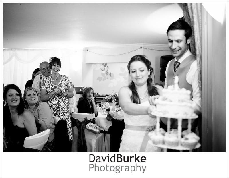 the-beacon-wedding-photographer_00211