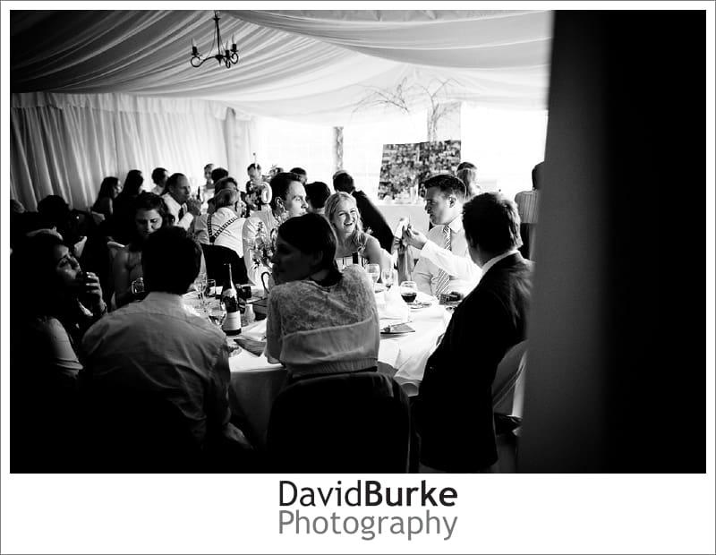 the-beacon-wedding-photographer_00221