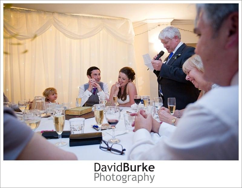 the-beacon-wedding-photographer_00231
