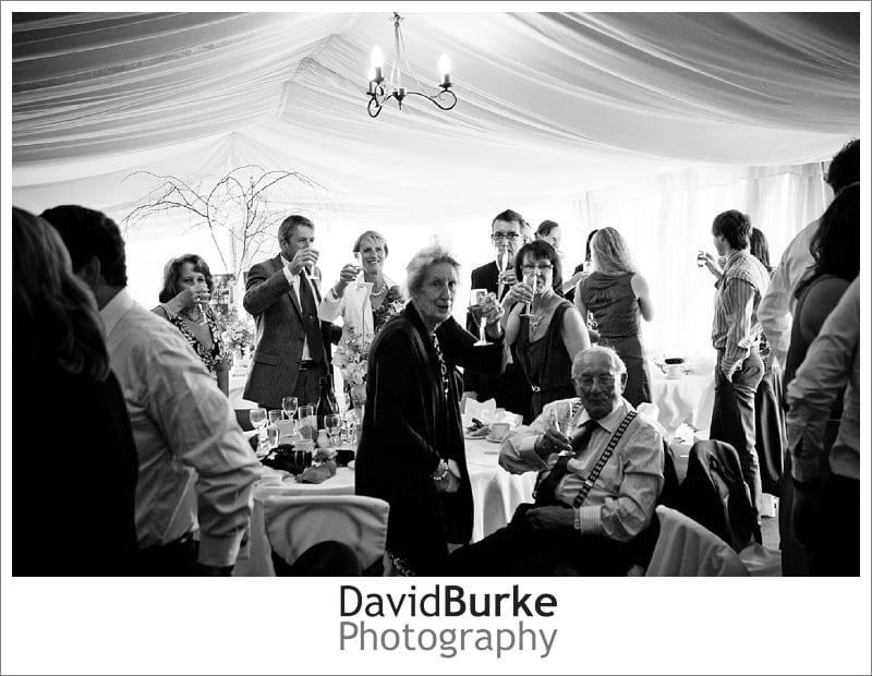 the-beacon-wedding-photographer_00241