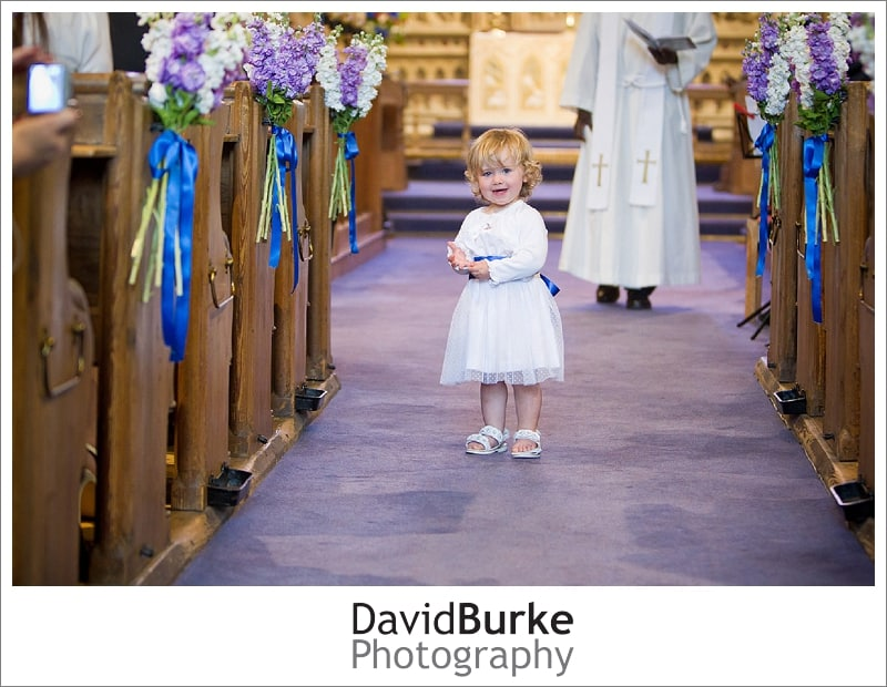 the-beacon-wedding-photographer_0024