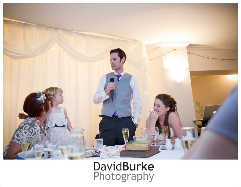 the-beacon-wedding-photographer_00251