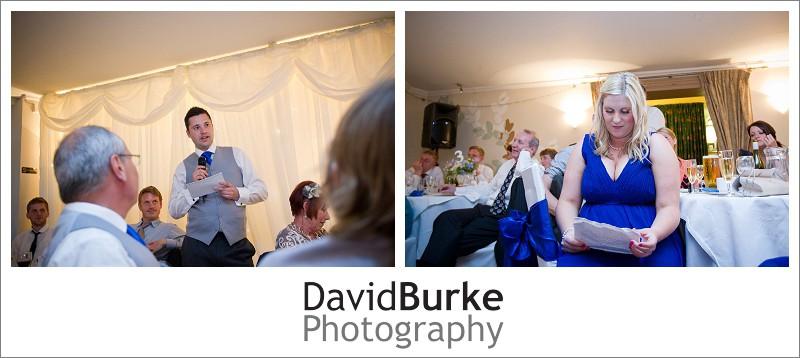 the-beacon-wedding-photographer_00261