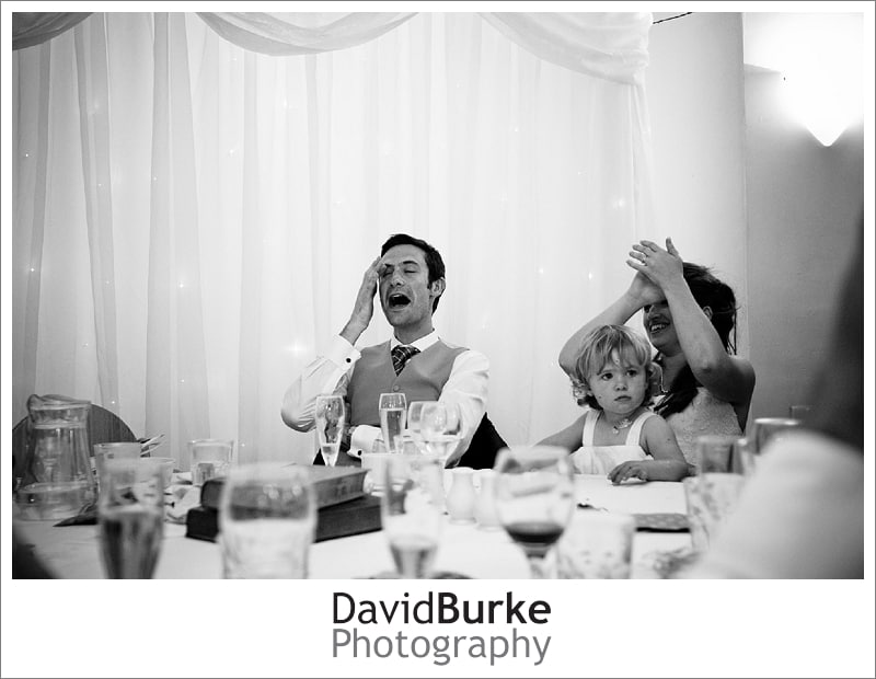 the-beacon-wedding-photographer_00271