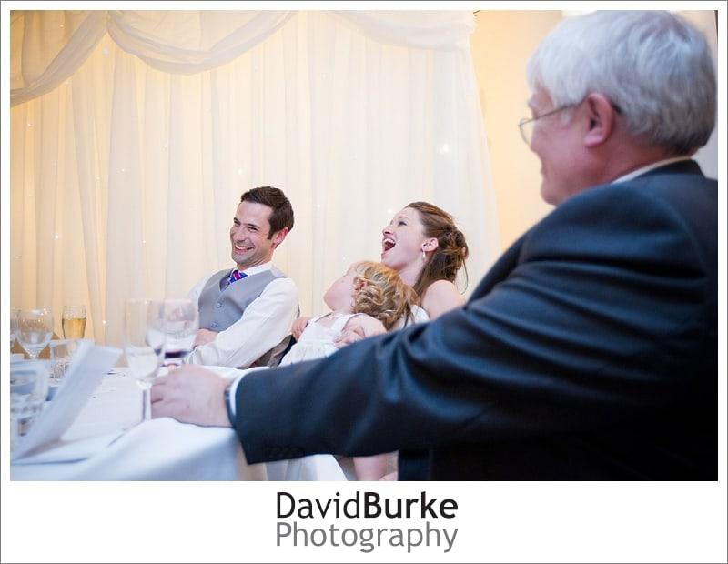 the-beacon-wedding-photographer_00281
