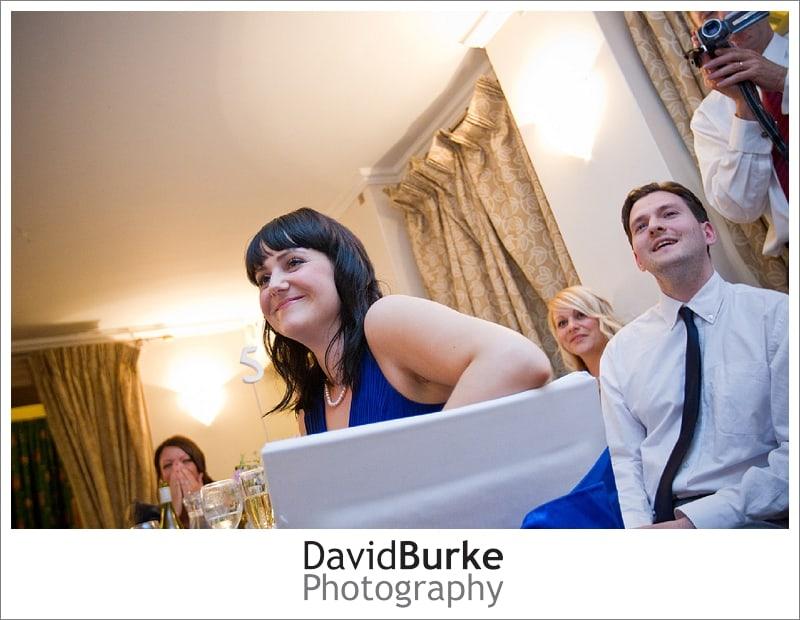 the-beacon-wedding-photographer_00291