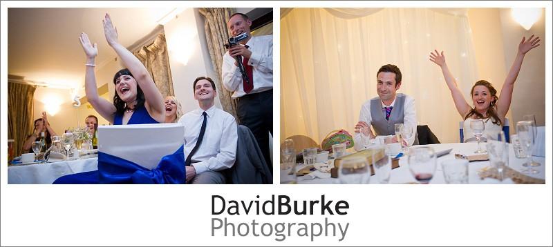 the-beacon-wedding-photographer_00301