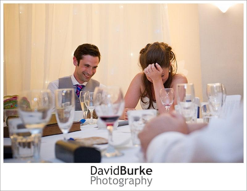 the-beacon-wedding-photographer_00311